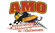 Association Motoneigistes de l'Outaouais